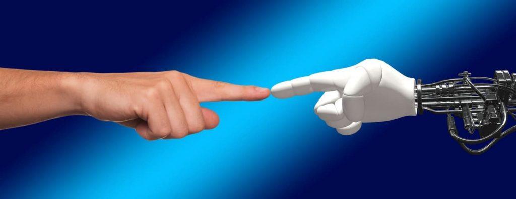 Maschinen in der Humanmedizin
