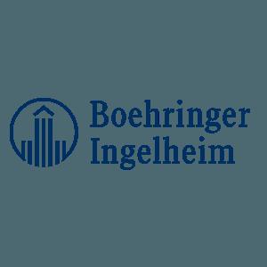 Boehringer 300300