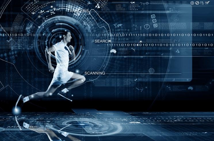 Orthopädie der Zukunft