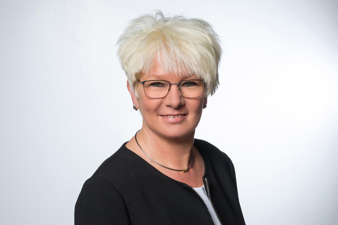 Claudia Diermann